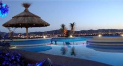 Ernestina Village Cabañas & Resort, Heine 100, 5152, Villa Carlos Paz