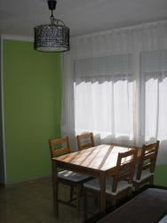 Apartamento Mataró, Moratin, 22, 08302, Mataró