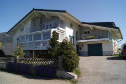 Haus Eberle, Bütscheln 129, 6952, Hittisau