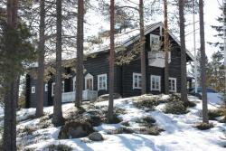 Domnan Pirtti, Kuivajärventie 195, 89840, Kuivajärvi