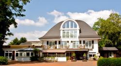Hotel Waldgasthof Schöning, Zum Herrensand 2, 26169, Friesoythe