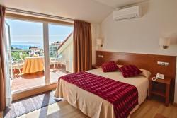 Hotel Playa Langosteira, Lugar de Escaselas S/N, 15155, Fisterra