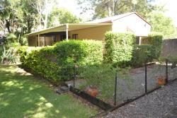 Kedron Cottages, 31a Ramsay Street, 4031, Brisbane