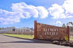 Otway Estate, 10 Hovey's Road, 3249, Barongarook