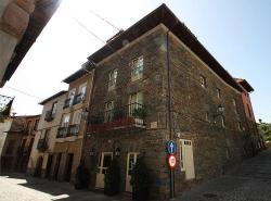 Las Doñas del Portazgo, Ribadeo, 2, 24500, Villafranca del Bierzo