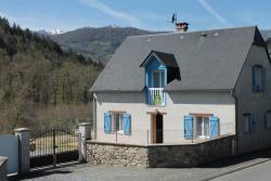 Gite Ladagnous, 24 Route de Lourdes, 65270, Peyrouse