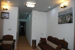 Motel Judy, KRO Road, 42001, Duhok