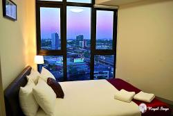 Royal Stays Apartments Melbourne- Southbank, Different locations in Southbank, 3006, Melbourne