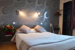 Hotel Kennedy, 9 Avenue Pierre Cambres, 66100, Perpignan