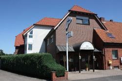 Hotel am Feldmarksee, Fichtenstrasse 24, 48336, Sassenberg