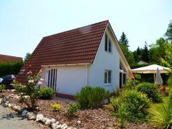 Cazaleres Villa 14, Bordeau 14, 09350, Daumazan-sur-Arize