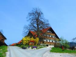 Country House Apat, Gaberke 214, 3325, Šoštanj