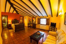 Hotel Bodega La Venta, Carretera Nacional 301, Km 189, 16612, Casas de los Pinos