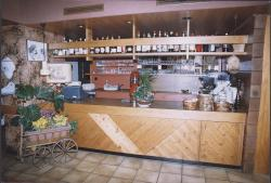 Hotel Bellevue, Rue de l'Eglise 3, 2873, Saulcy