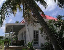 Bequia Beachfront Villa Hotel, Friendship Bay Beach, 0000, Friendship