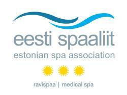 Värska Spa Aqua Center, Väike-Rõsna küla, Värska vald, Põlva maakond, 64034, Värska