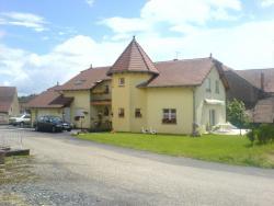 Chez Joséphine, 6 Rue De La Fontaine, 57370, Metting