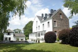 Hostellerie La Maison de Maître, Les Marottes 37-39, 4990, Arbrefontaine