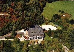 Hotel Le Beau Site, Rue des Villas, 45, 4980, Trois-Ponts