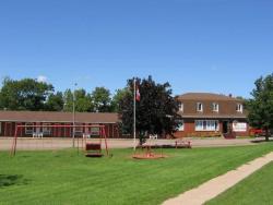 Summerside Motel & Cottages, 500 Read Drive, C1N 5A9, Summerside