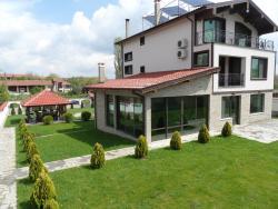 Guest House Heaven, Yavorovo Village , 6240, Yavorovo