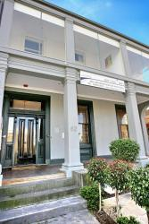 Sixty Two On Grey Serviced Apartments, 62 Grey Street, 3182, Melbourne