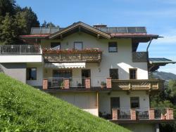 Ferienwohnungen Daum, Schwendberg 385, 6283, Hippach