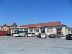 Yabuli Farm House Hotel, Yabuli Skiing Resort, 150631, Shangzhi