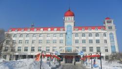 Yabuli Xintong Hotel, Yabuli Skiing Resort, 150631, Shangzhi