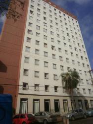 Julio Cesar Hotel, Entre Rios 1951, 3300, Posadas