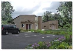 Clair'Armor, 33 B rue de Beaucemaine, 22440, Ploufragan