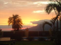 Visconte D´Italia Hotel & SPA, Estrada da Colina, 440, 93890-000, Nova Hartz