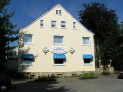 Steinberger Hof, Hamelnerstr. 21, 31737, Rinteln