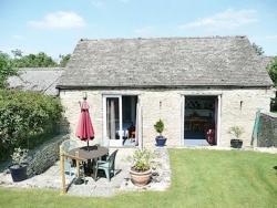 Stable Cottage,  OX29, Yarnton