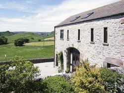 Poppies Court,  SK17, Earl Sterndale