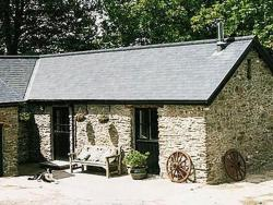The Stable,  EX31, Bratton Fleming