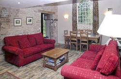 Stearn Cottage,  IP31, Badwell Ash