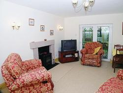 Bees Cottage,  TD15, Ancroft