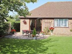 The Mount,  CO6, Polstead