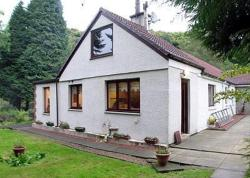 Glenmill Cottage,  ML6, Mollinburn