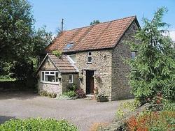 Barn Cottage,  GL16, Symonds Yat