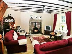 Clematis Cottage,  DL8, Redmire