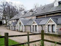 Mushroom Cottage,  LE15, Empingham
