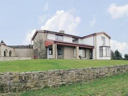 Ewelands House,  YO7, Thirsk