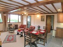 Wainhouse Cottage,  GL18, Kempley
