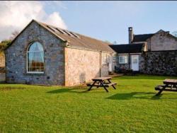Oak Cottage,  DE6, Alstonfield