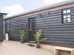 Well Cottage,  NR32, Corton