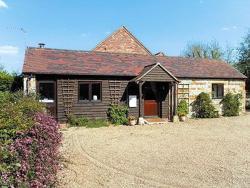 Distillers Cottage,  CV36, Ilmington