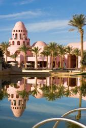 Sofitel Taba Heights, KM 42, Taba Newuiba Road,Taba Heights, 99999, Taba