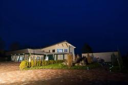 Motel Wellness Centar Ahmedić, Mosorovac bb, Lukavac, 75300, Lukavac